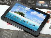 Android 4.0 Tablet HDMI