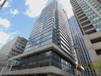 Luxury Lumiere Condo. Spacious And Bright South West Corner!