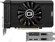 Graphic Card NVIDIA 2GB