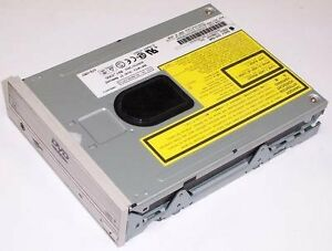 Apple-MAC-PowerMac-G4-LF-D111A-DVD-RAM IDE DRIVE