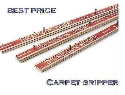 Carpet Gripper Rods Ebay