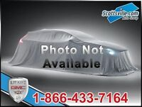 2015 Buick Enclave AWD Leather, Navigation, Sunroof