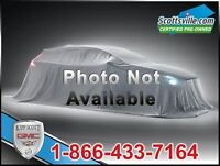 2012 Honda Civic Si, Cloth, Navigation, A/C