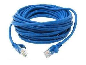 Internet Cable | eBay