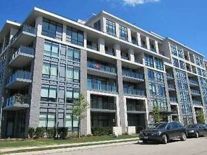 1 Bedroom on Hwy 7 / B Leslie & Bayview Call Now 416-315-7728
