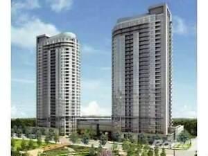 Condos for Sale in Agincourt, Toronto, Ontario $418,000