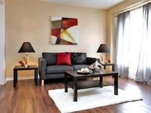 FABULOUS 4+2Bedroom Detached House @1,148,000 ONLY