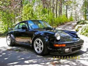 88, 930 (911 Turbo) for sale