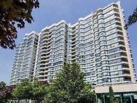 LARGE 2bdrm condo for rent in Thornhill! ( Yonge / Steeles )