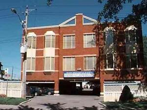Medical/Professional Office Space - FOR LEASE