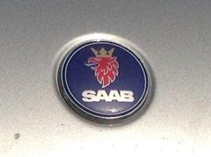 AC COMPRESSOR fits 2005 - 2011 SAAB 9-3 4 CYL