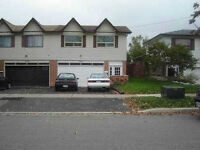 Well Maintained 3 Level Backsplit With Finished Basement Apr