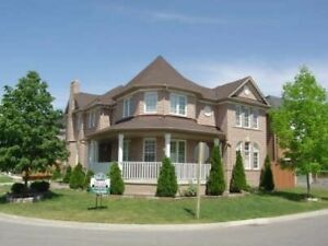 Gorgeous 4 Bedr Detached Home In Sought After Legacy Community