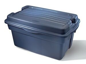 Used Plastic Bins Kijiji Free Classifieds In Toronto