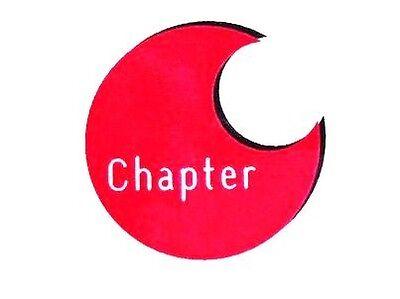 chapter_footwear