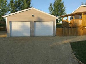 NEWER 4 BEDROOM HOUSE FOR RENT IN ROSALIND,AB ( near Camrose )