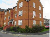 2 Bed Ground Floor Flat – To Let - Popular location