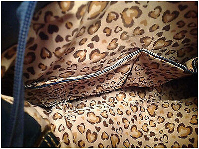 fake celine bags online - How to Authenticate a Genuine from Fake Michael Kors Bag | eBay
