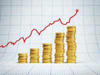 FINANCEMENT pour INVESTISSEURS - TOUS les cas acceptés
