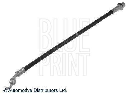 FOR LEXUS IS220D IS200D IS250 IS250C 11/2005-> NEW FRONT BRAKE HOSE *OE QUALITY*