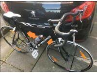 Road Racing Bike - Excellent Condition