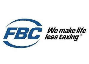 Field Consultant (Tax Specialist in Training) - Brandon. MB