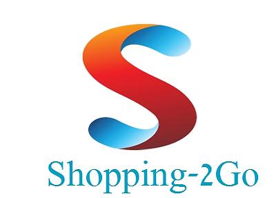 shopping-2go-berlin