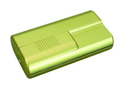 Dimmer Schnurdimmer Regler Kabel Leitung Trasfitalia RL 102 230V 60-500W gold