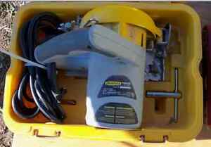 WET/DRY SAW FOR SALE Belleville Belleville Area image 1