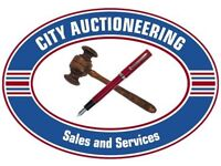 Warehouse Porters/Cataloguers Required For Our Commercial Auction House