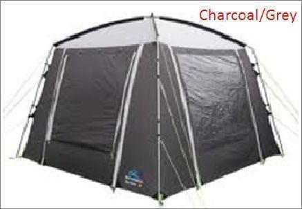 Kitchen Tent Ebay