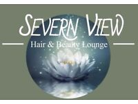Self Employed Hair Stylist or Beauty Therapist/ Chair Rent - Thornbury, Bristol