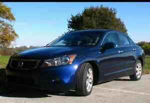 Personal Driver I Can Help You To Get Wherever You Need Fast Kitchener / Waterloo Kitchener Area image 1