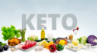 Ketogenic lifestyle consulting
