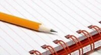 Assignment Support - Essay Help - Report Writing Assistance