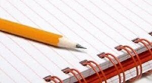 Affordable Assignment and Essay Help - Quality Work Done!