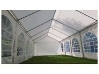 Marquee Hire with competive prices