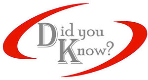 DID YOU KNOW? Windsor Region Ontario image 1