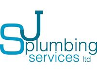 Local Qualified Recommended Plumber
