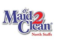 Cleaners required in Stone and Trentham