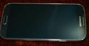 Samsung 4S