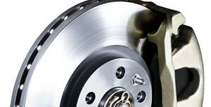 AFFORDABLE AUTOMOTIVE BRAKES AND MORE Cambridge Kitchener Area image 1