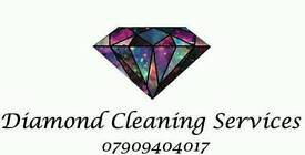 Domestic and commercial cleaning services/End of tenancy /One off cleaning/Oven clean