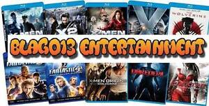 MOVIES/TV SHOWS/GAMES/BLURAYS/DVDS/FILMS/ Sydney Region Preview