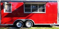 NEED A FOOD TRUCK FOR YOUR EVENT? BOOKING NOW