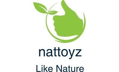 nattoyz