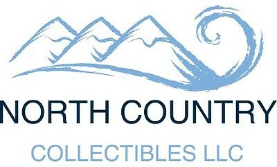 NorthCountryCollectiblesLLC