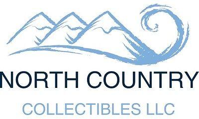 NorthCountryCollectibles