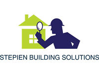 Full building service with qualified team