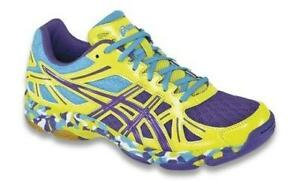 Asics Shoes Asics Ebay Volleyball Volleyball 06PY0q